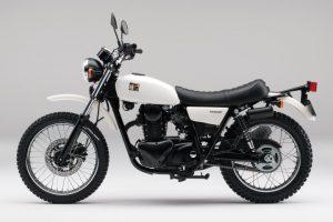 250TR(2002~2013年)