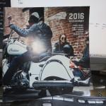 2016インディアンアクセサリーカタログ